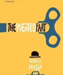 Tag search results three percent the invented part by rodrigo fresn why this book should win fandeluxe Gallery