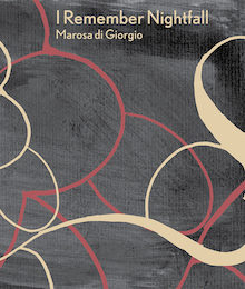 Tag search results three percent i remember nightfall by marosa di giorgio why this book should win fandeluxe Images
