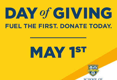 Event search results three percent day of giving at the university of rochester fandeluxe Images
