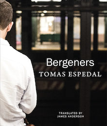 About search results three percent bergeners by tomas espedal why this book should win fandeluxe Images