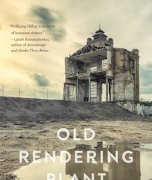 About search results three percent old rendering plant by wolfgang hilbig why this book should win fandeluxe Images