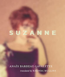 Event search results three percent suzanne by anas barbeau lavalette why this book should win fandeluxe Images
