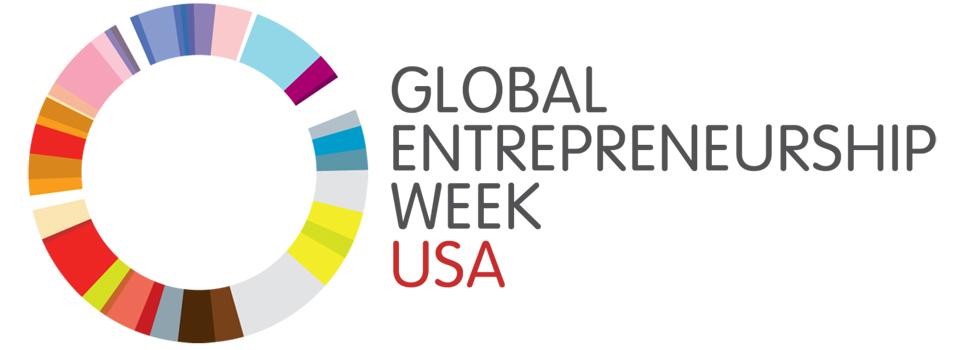 GLOBAL E-WEEK: 11/15 - 22