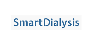 SmartDialysis