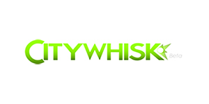 citywhisky