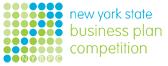 nysbp-logo