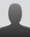 headshot_silhouette