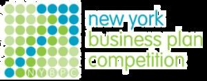 nybpc-logo