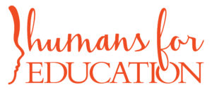 humans-for-education