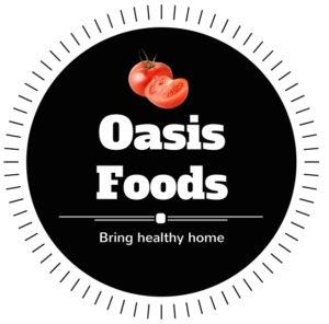 oasis-food-logo