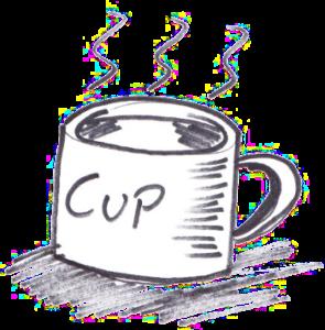 cupq-logo-edit-2-1