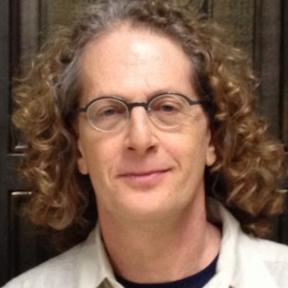 Andrew Scheinman