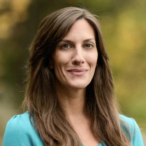 Kate Cartini