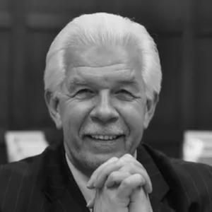 Jan Pisanczyn