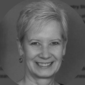 Sandy Grunzweig