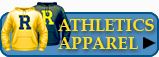 Athletic Apparel