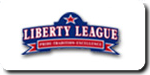 Liberty League