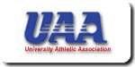 University Athletic Association