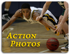 Action Photos