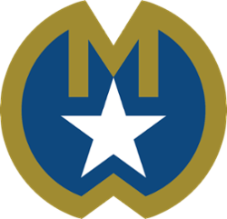 Medallion Program Icon