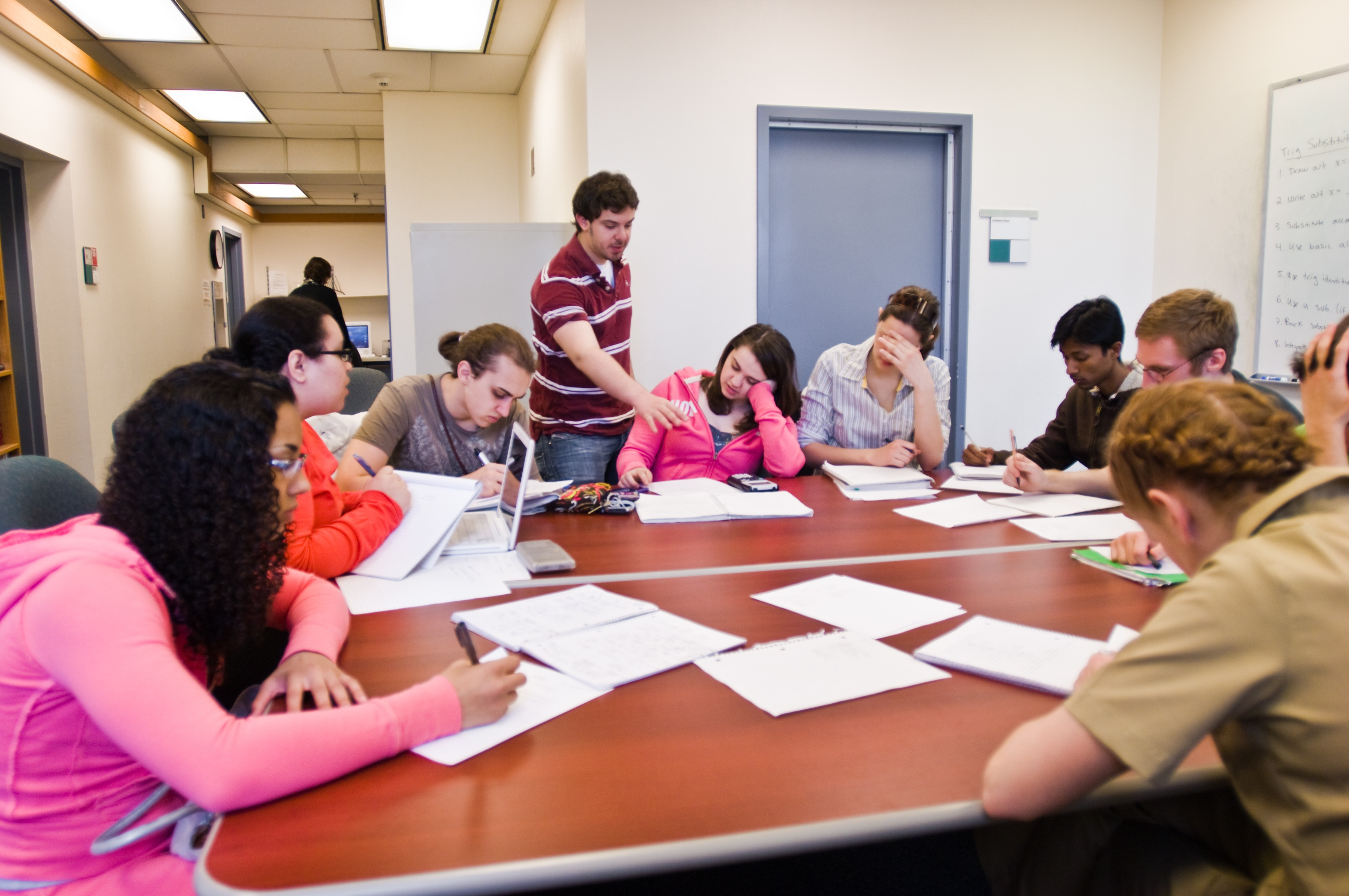 quick links center for workshop education cwe more about our workshops ...: www.rochester.edu/college/cetl/undergraduate/workshops.html