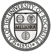 Meliora shield