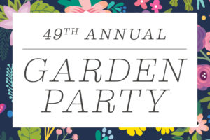 GardenPartyGraphic_Newsletter