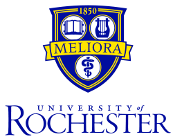 250px-University_of_Rochester_logo_svg
