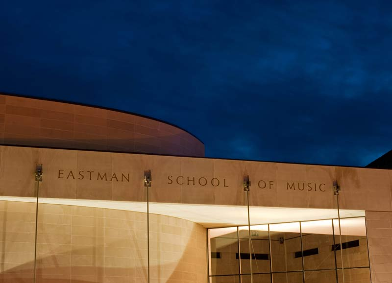 george eastman essay Technology essays: george eastman-the man who brought photography to the masses.