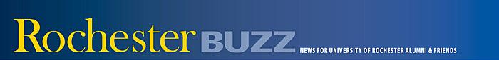 Rochester Buzz