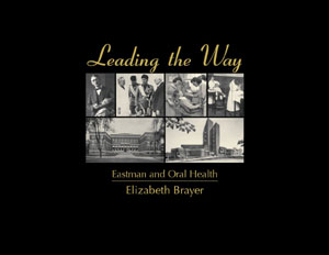Leading the Way: Eastman and Oral Health