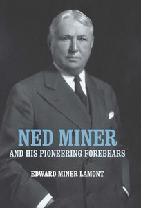 Ned Miner