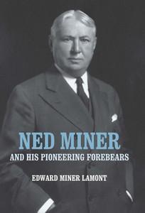 Ned Miner