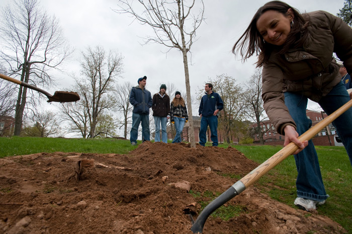 essay on earth day 2010 A trusted leader in fostering earth and space science education earth day photo & essay contest 2010 photo contest.