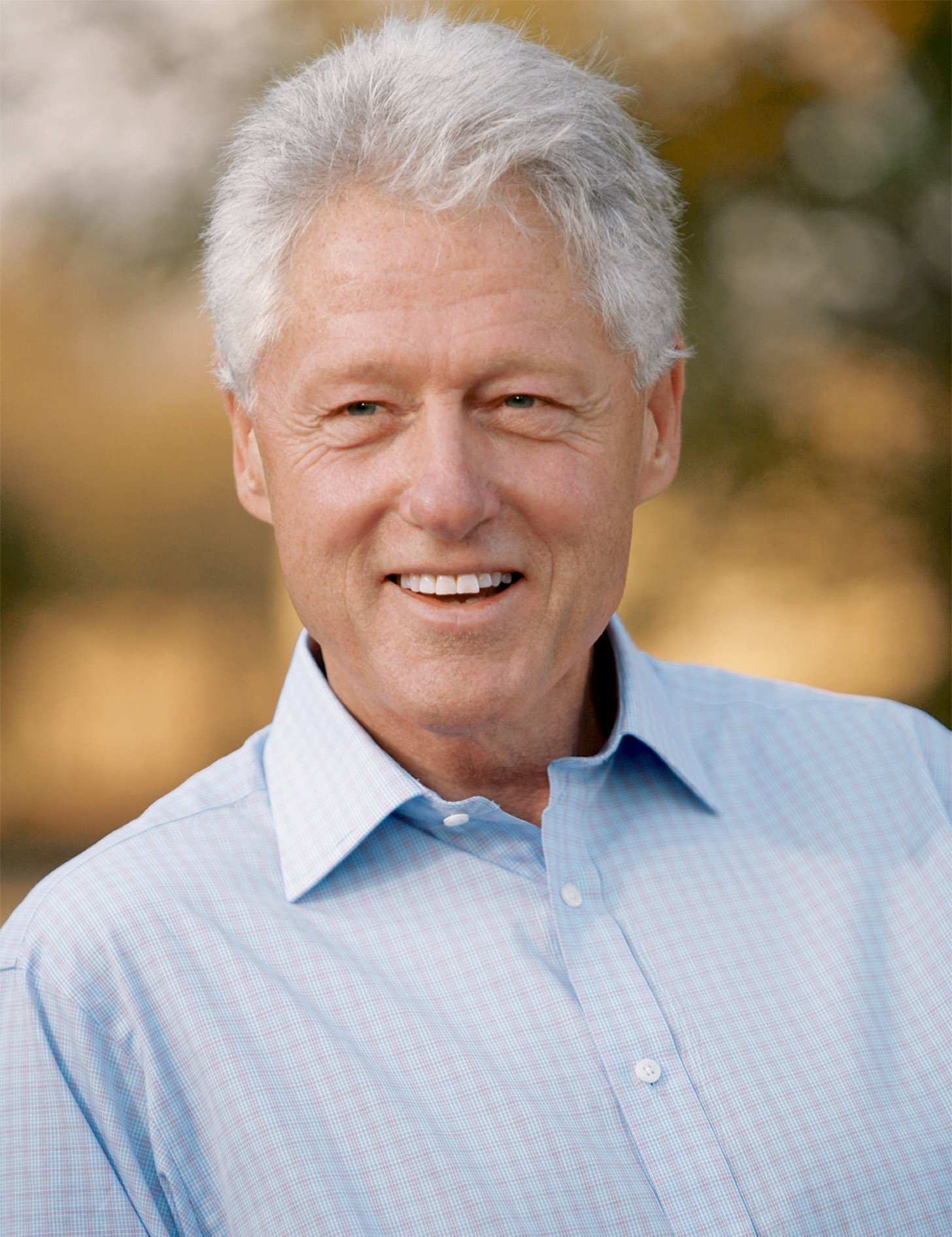 a biography of william jefferson clinton a former us president William jefferson blythe iii on august 19, 1946, in hope, ar) was the 42nd president of the united states he served from 1993 to 2001 he served from 1993 to 2001 clinton was the second president to be impeached, on charges of perjury and obstruction of justice in a scandal involving a white house intern.