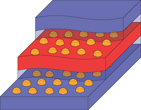 turning waste heat into power Shape memory alloys help turn waste heat into power if you run a generator or produce waste heat then you could benefit from a new design of engine that turns that waste heat into power at low cost and with a high power density the exergyn drive enables.