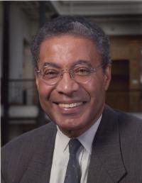 Alvin Poussiant