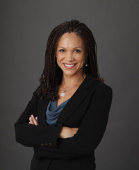 melissa harris-perry
