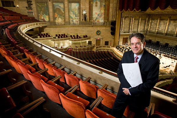 a review of the rochester philharmonic orchestra concert at eastman theater Eastman-rochester orchestra,  nicolai gedda, royal philharmonic orchestra,  the royal philharmonic concert orchestra.