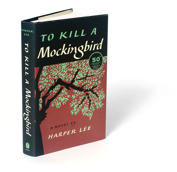 the amazement with the symbolism in the novel to kill a mockingbird Symbolism: to kill a mockingbird search this symbolism overview: to kill a mockingbird some of the major mockingbirds in the novel.