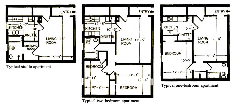 studio pdf one bedroom pdf two bedroom pdf floor plan jpg