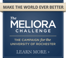 Meliora Challenge
