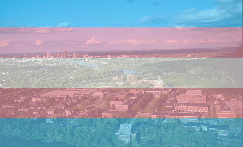 cityAerialtrans