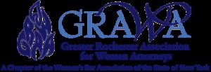 grawa logo