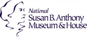 sba house logo