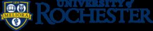 u of r logo