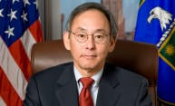 Steven Chu to Address Graduates