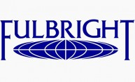 Record Number of Students Earn Fulbright Grants