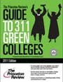 thumbnail image of cover of Princeton Review
