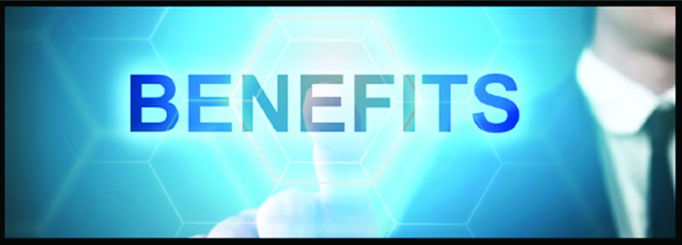 Benefits Page Main Banner